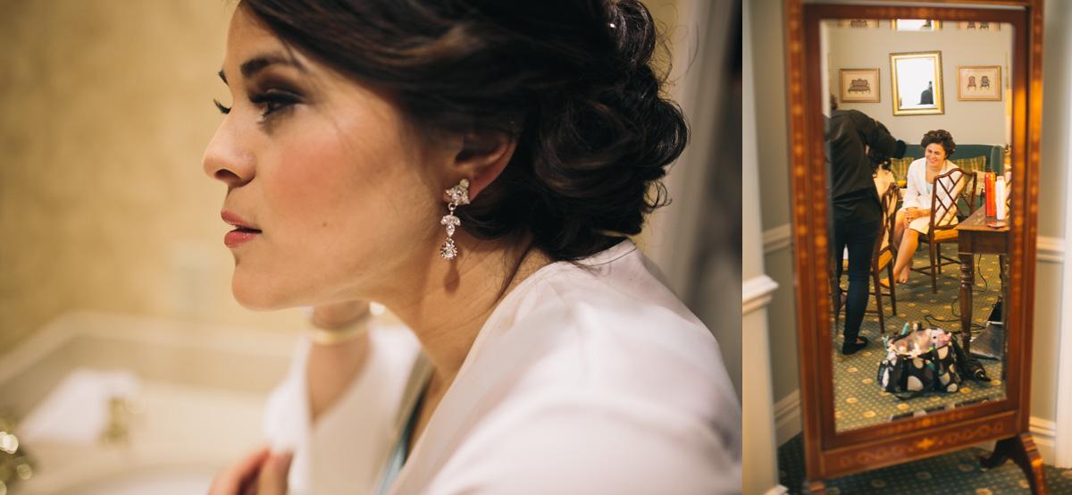 rob august photography nj wedding savy dave 002