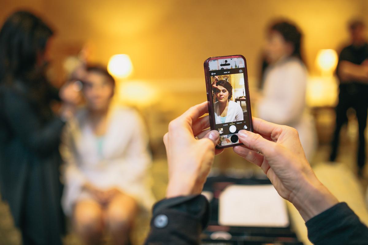 rob august photography nj wedding savy dave 004