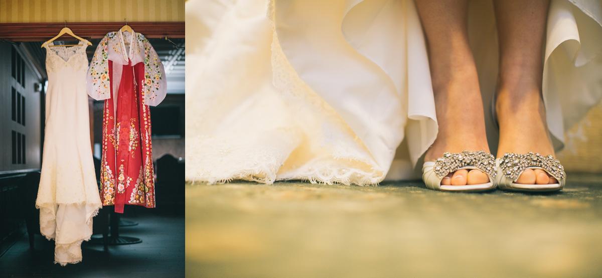 rob august photography nj wedding savy dave 005