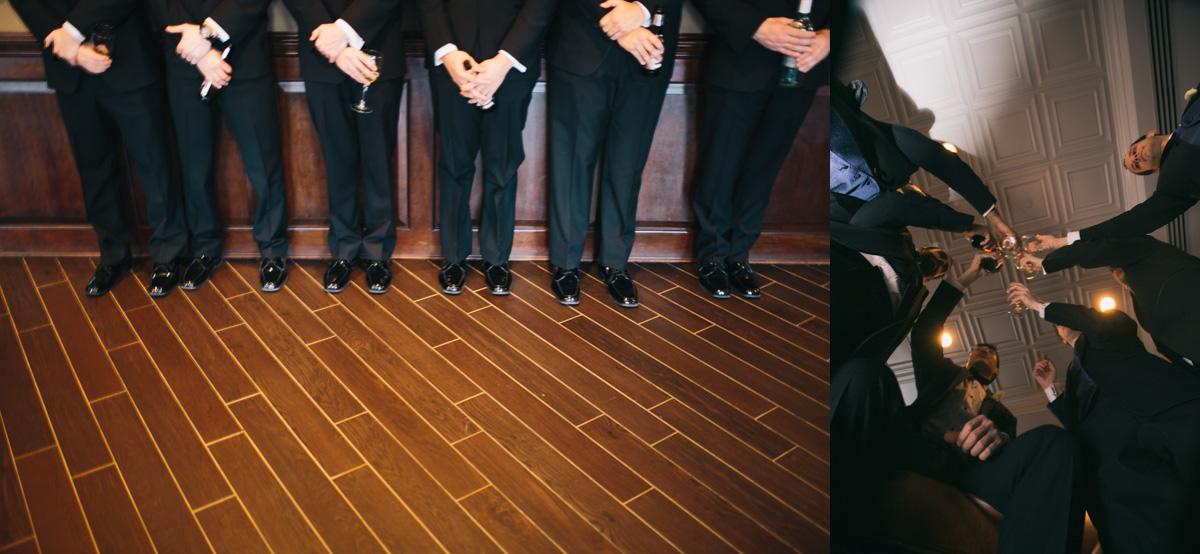 rob august photography nj wedding savy dave 008