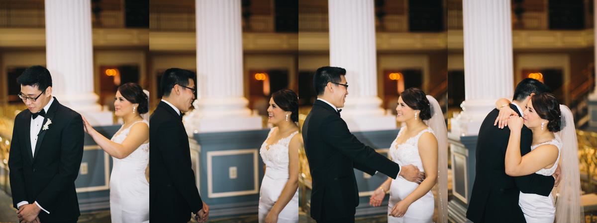 rob august photography nj wedding savy dave 013