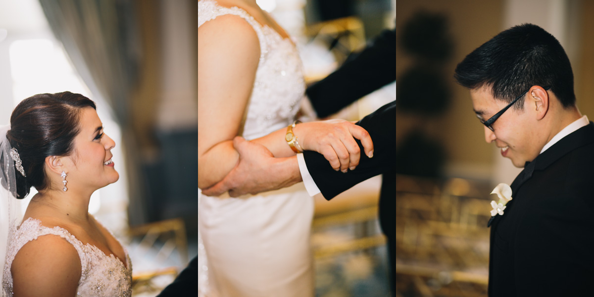 rob august photography nj wedding savy dave 014