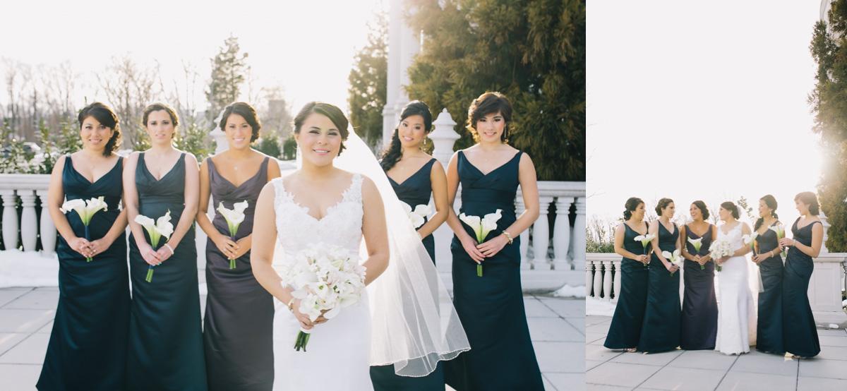 rob august photography nj wedding savy dave 017