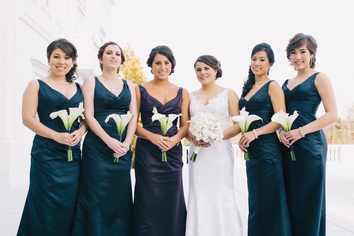 rob august photography nj wedding savy dave 019