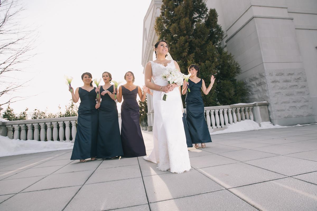 rob august photography nj wedding savy dave 020