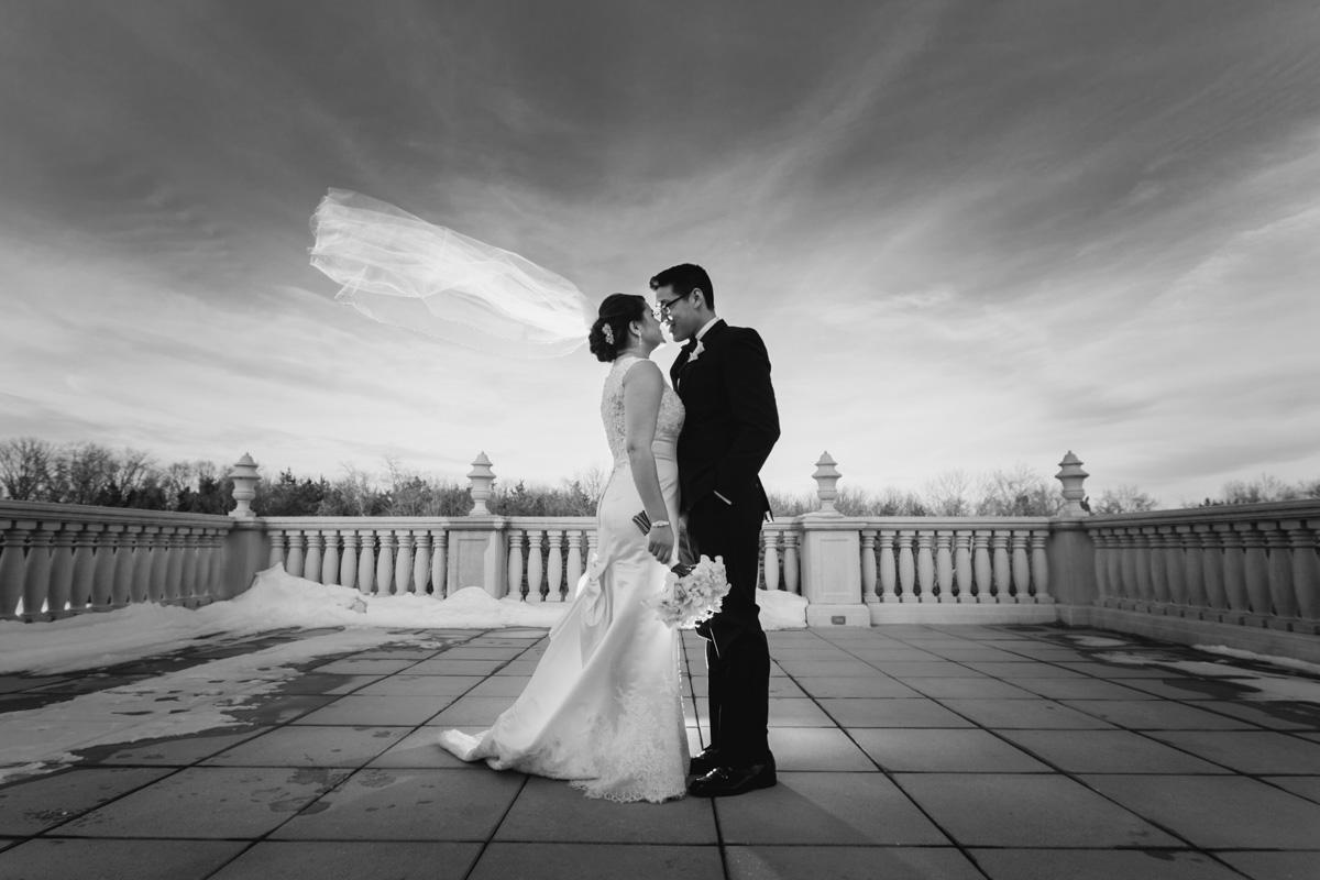 rob august photography nj wedding savy dave 029