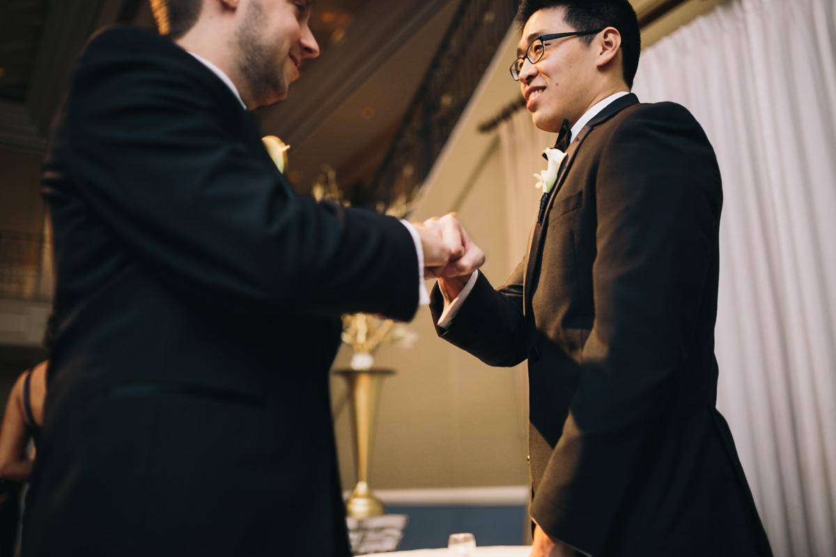 rob august photography nj wedding savy dave 030