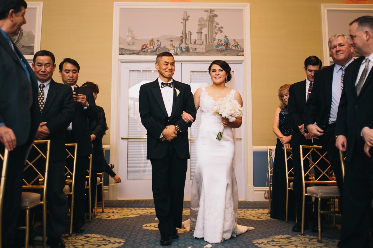 rob august photography nj wedding savy dave 031