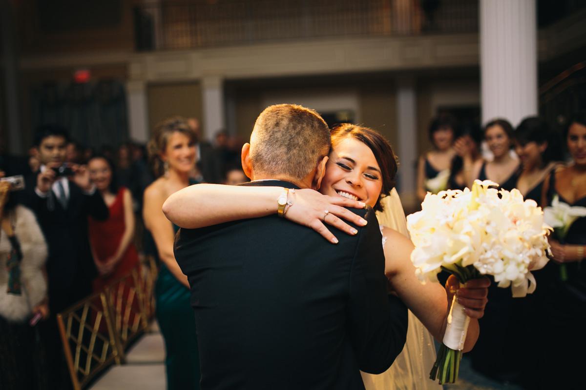 rob august photography nj wedding savy dave 032