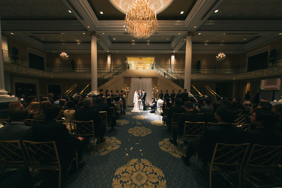 rob august photography nj wedding savy dave 033