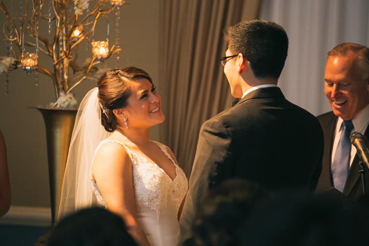 rob august photography nj wedding savy dave 034
