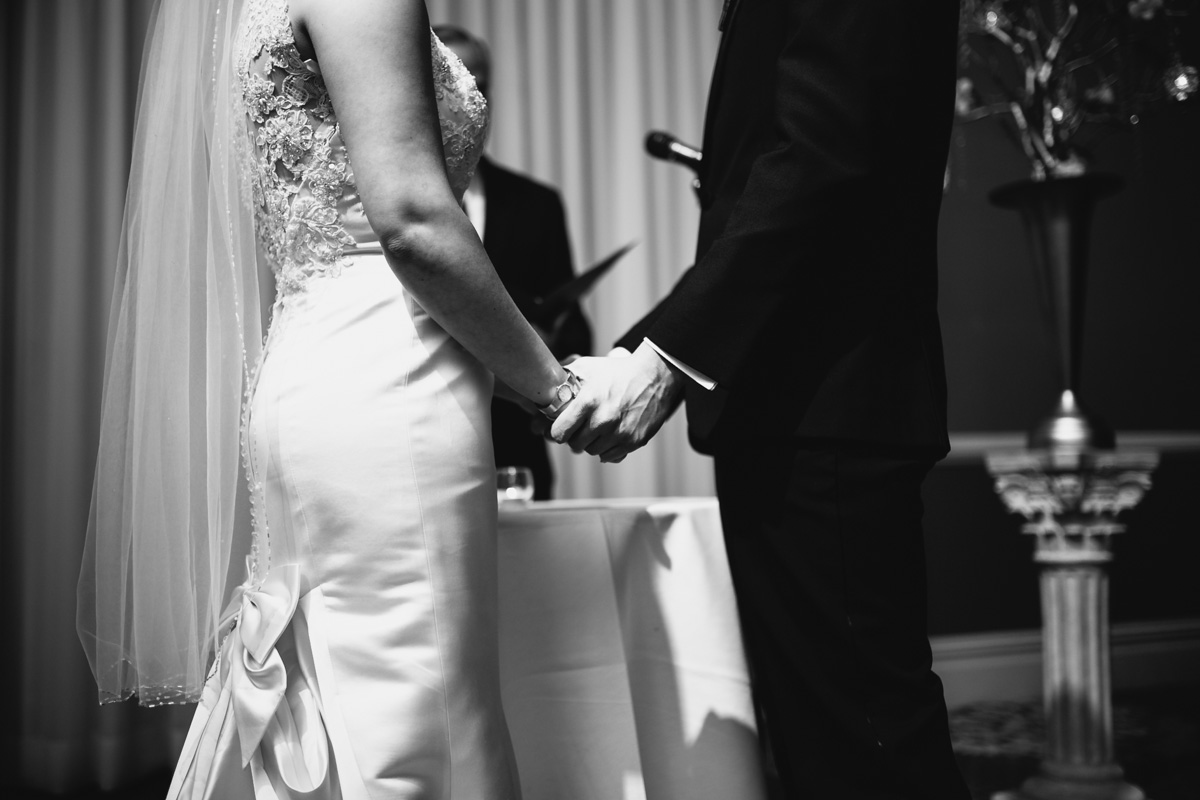 rob august photography nj wedding savy dave 035