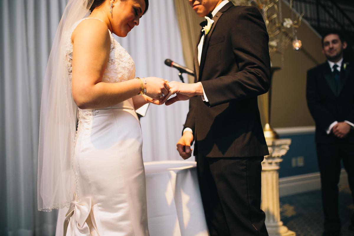 rob august photography nj wedding savy dave 036
