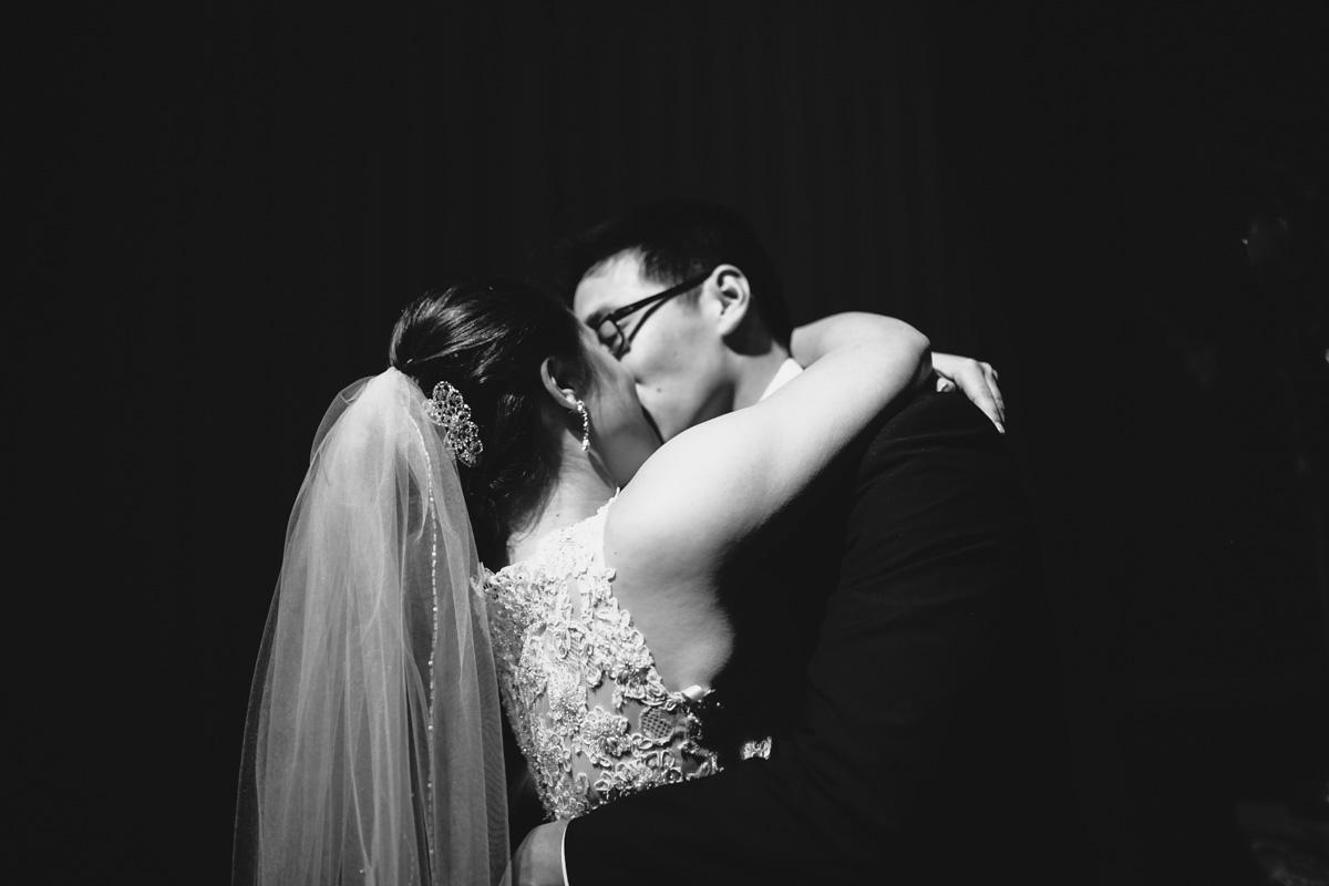 rob august photography nj wedding savy dave 037
