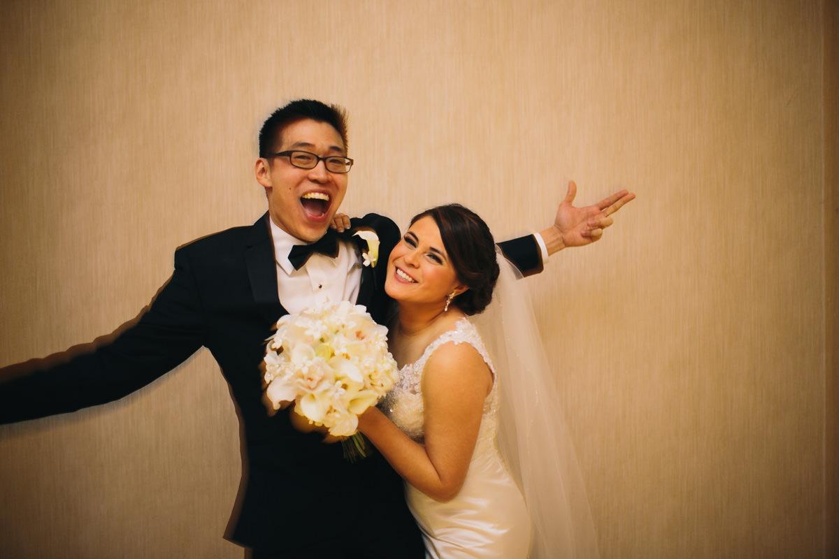 rob august photography nj wedding savy dave 038