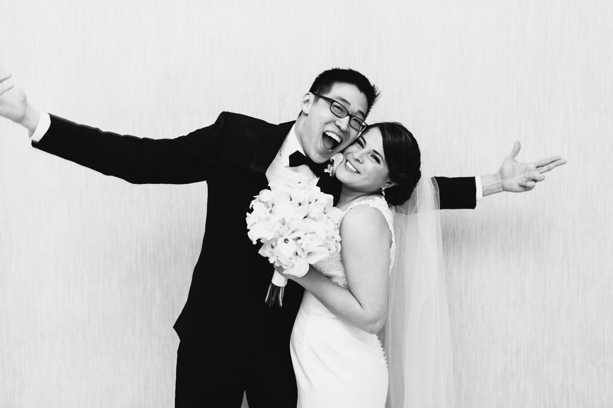rob august photography nj wedding savy dave 039