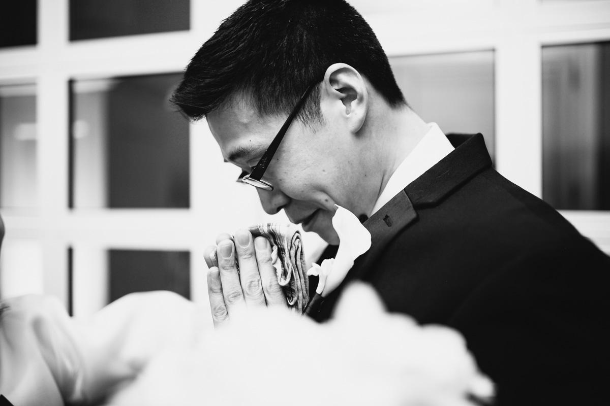 rob august photography nj wedding savy dave 041