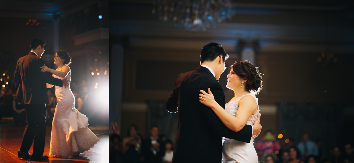rob august photography nj wedding savy dave 054