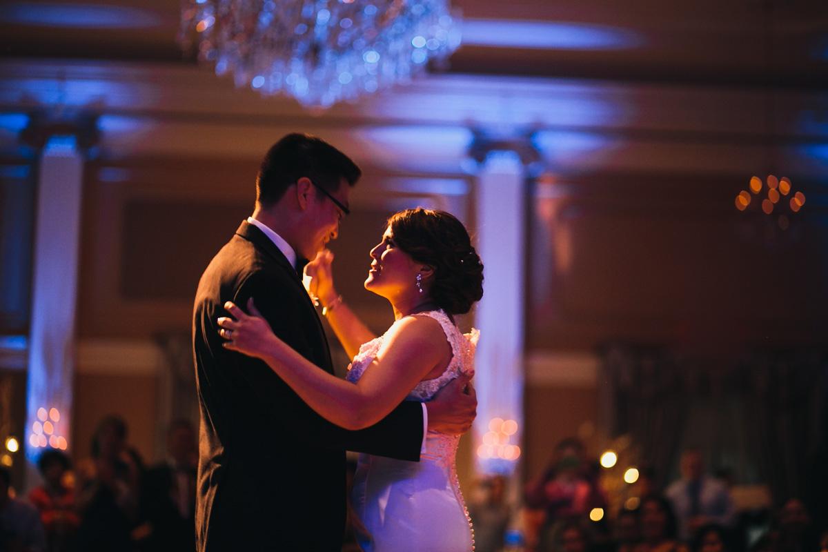 rob august photography nj wedding savy dave 055