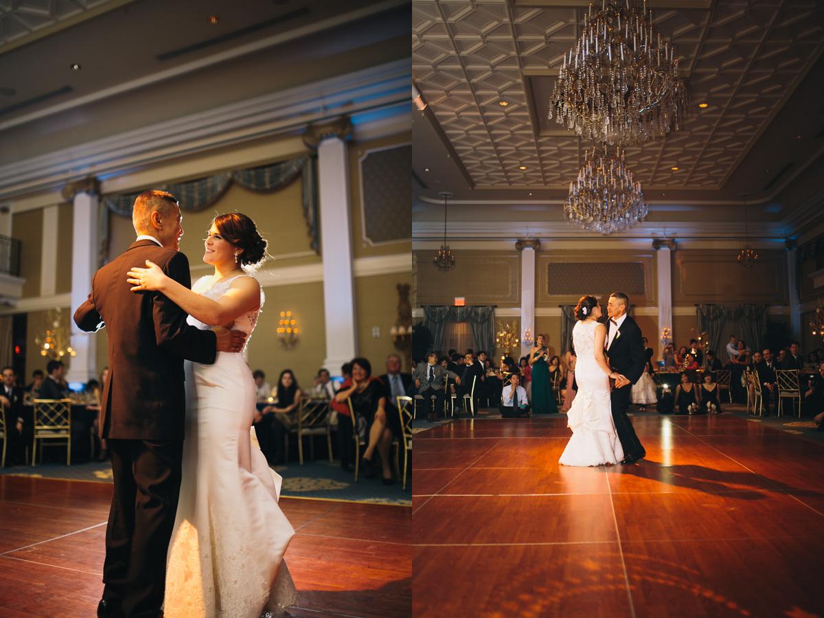 rob august photography nj wedding savy dave 056