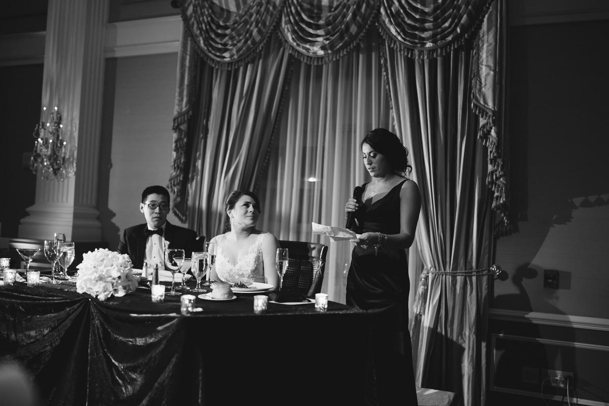 rob august photography nj wedding savy dave 059