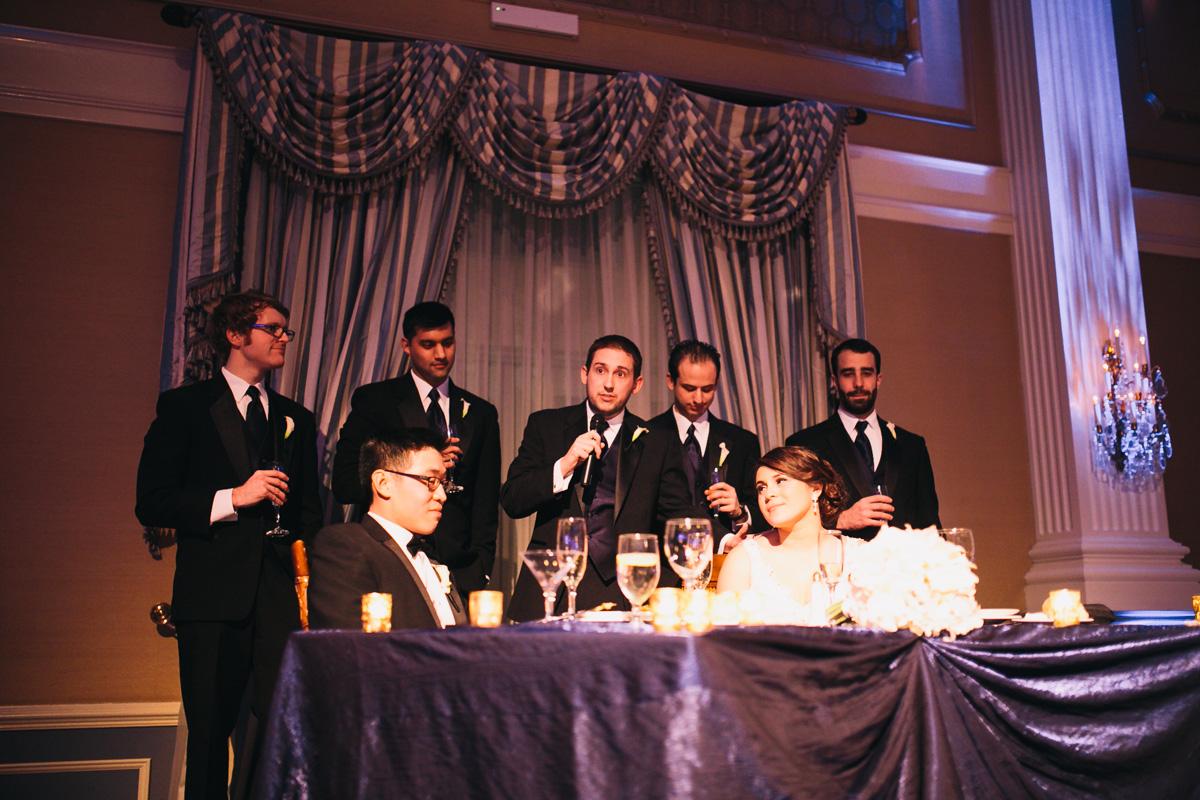 rob august photography nj wedding savy dave 060
