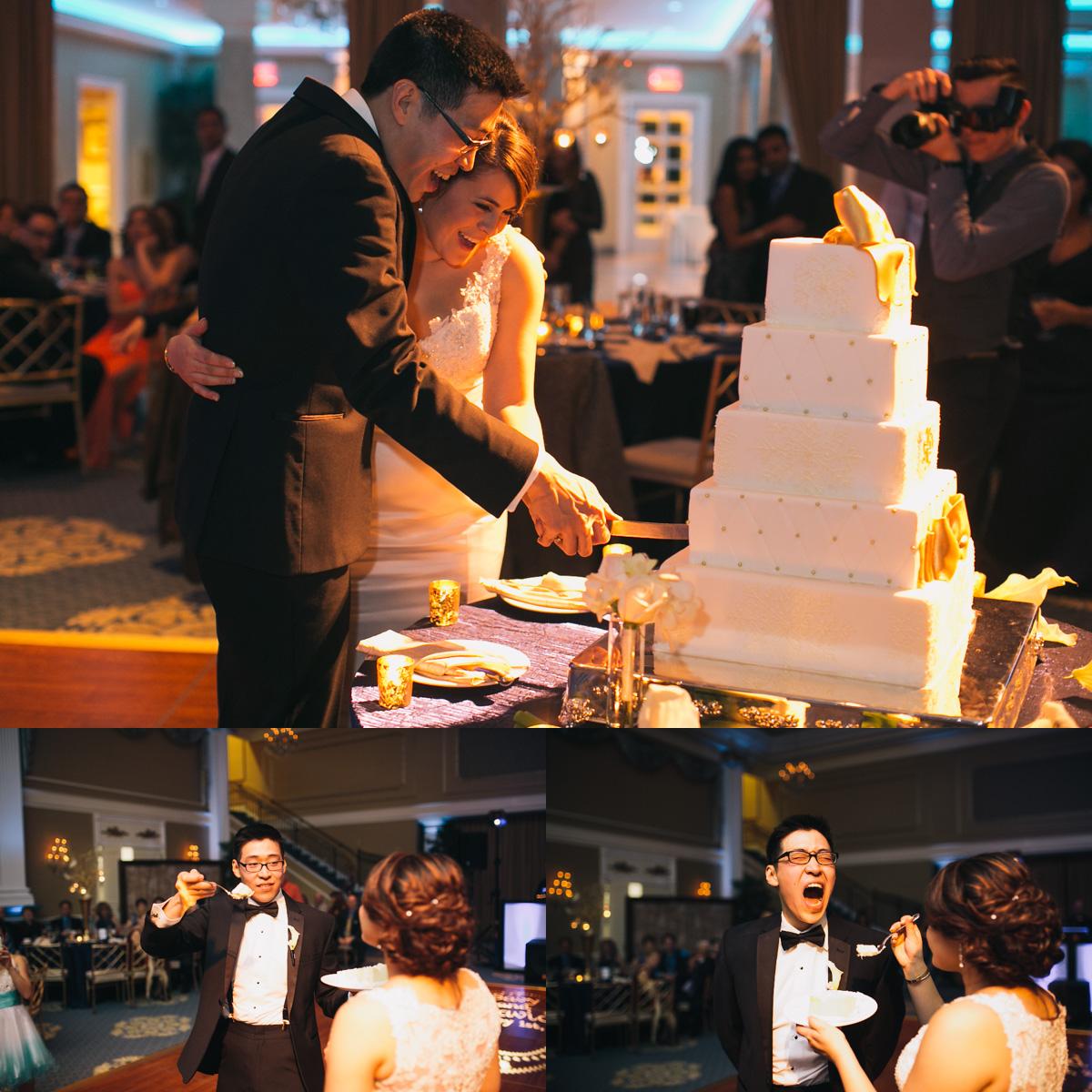 rob august photography nj wedding savy dave 062