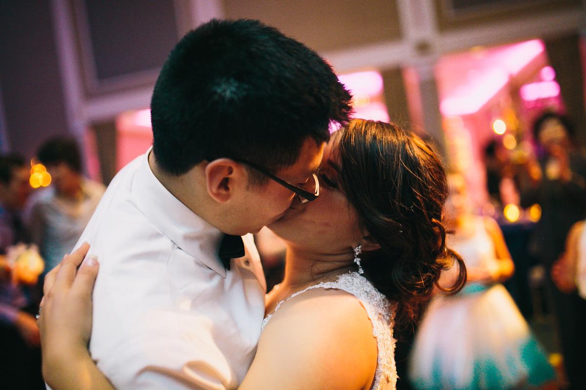 rob august photography nj wedding savy dave 070