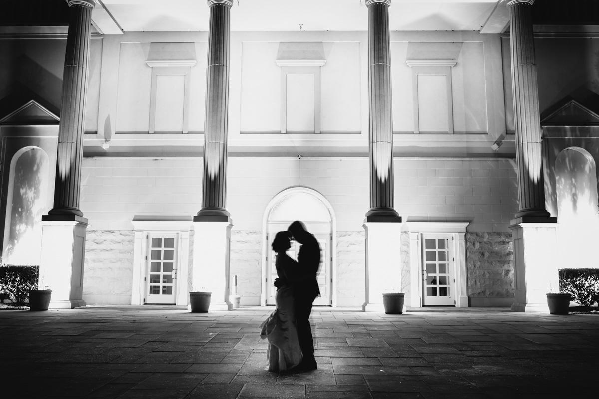 rob august photography nj wedding savy dave 071