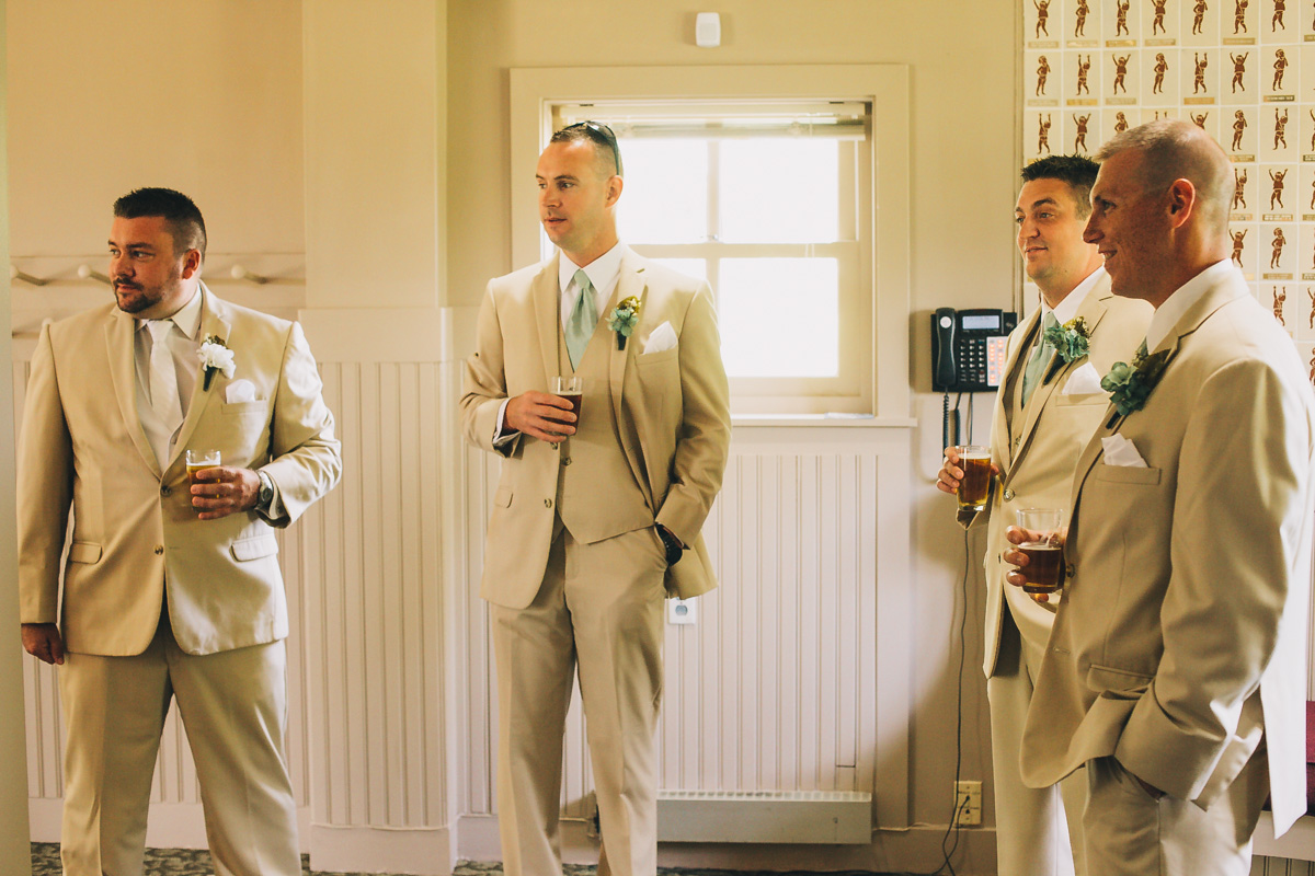 rob-august-photography-austin-wedding-a-j-008