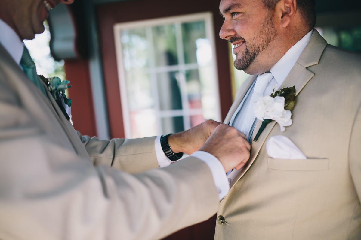 rob-august-photography-austin-wedding-a-j-009
