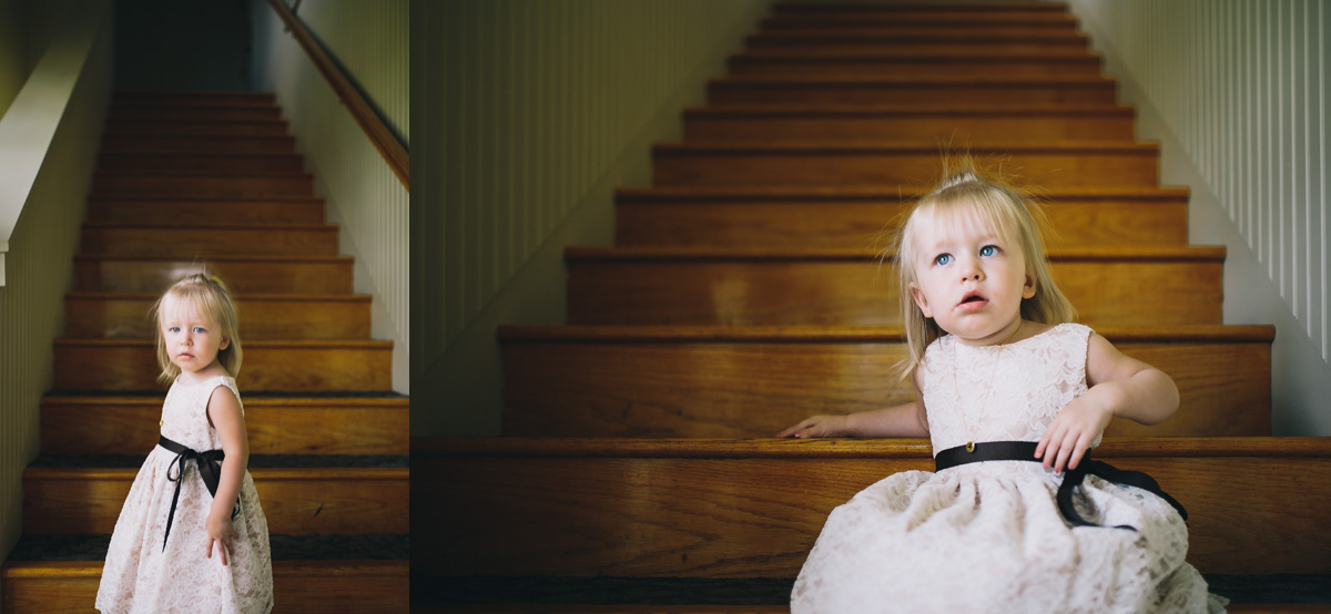 rob-august-photography-austin-wedding-a-j-012