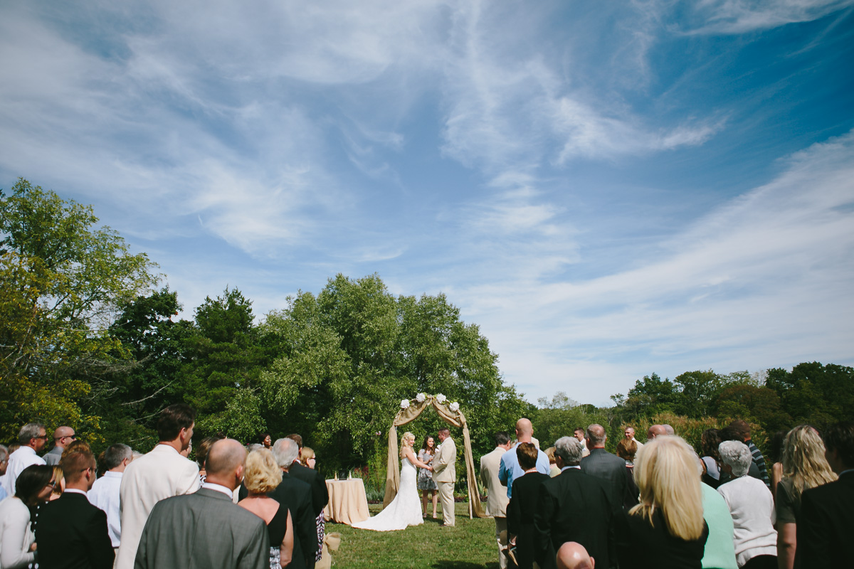 rob-august-photography-austin-wedding-a-j-023