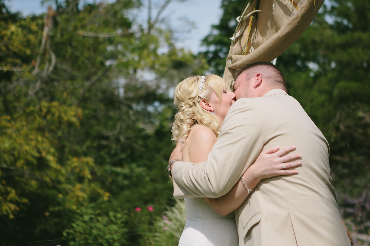 rob-august-photography-austin-wedding-a-j-024