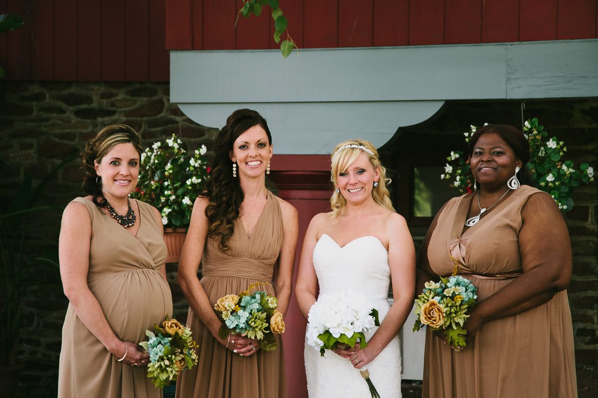 rob-august-photography-austin-wedding-a-j-030