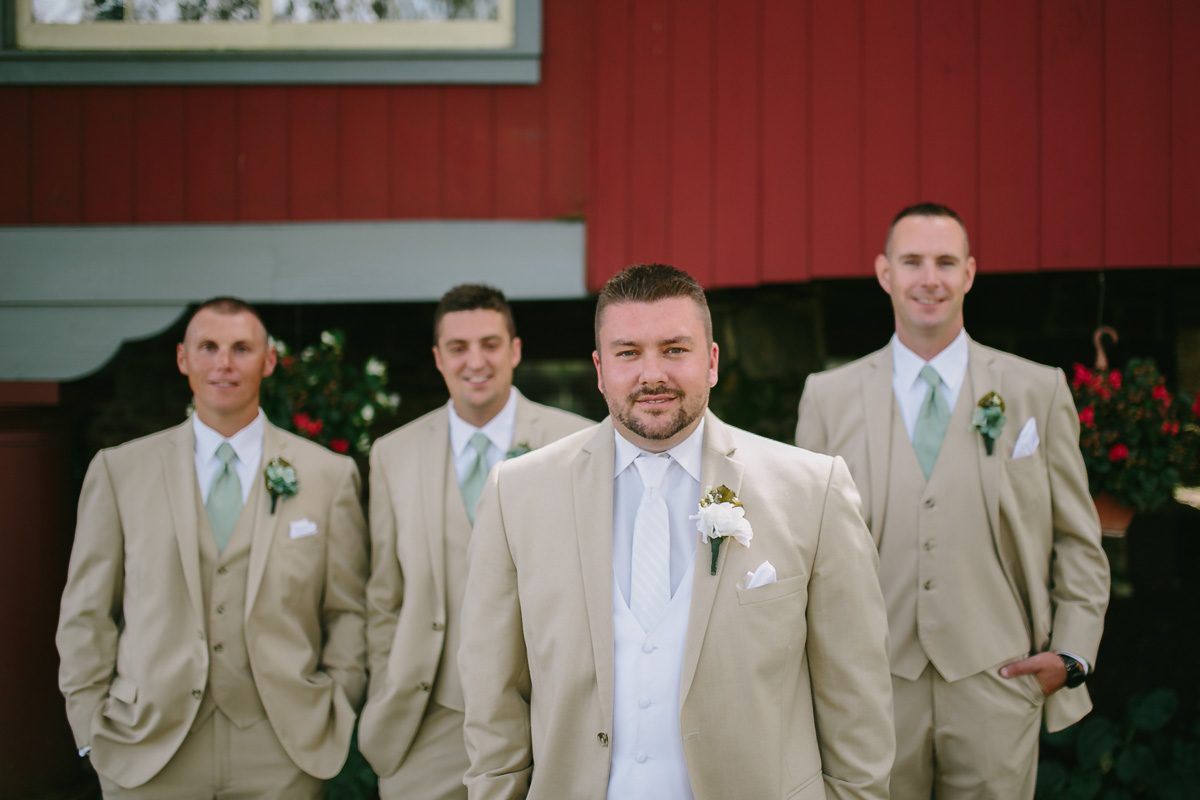 rob-august-photography-austin-wedding-a-j-031