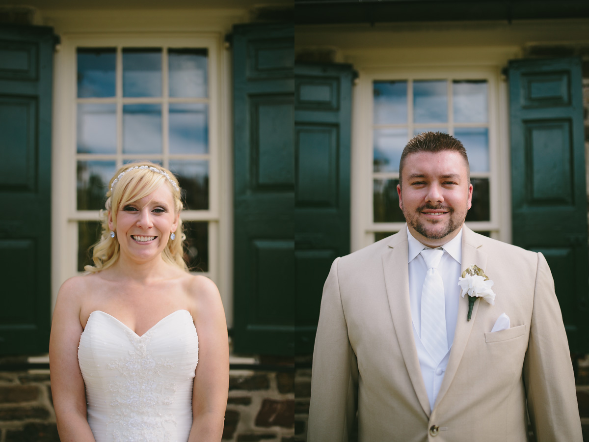 rob-august-photography-austin-wedding-a-j-035