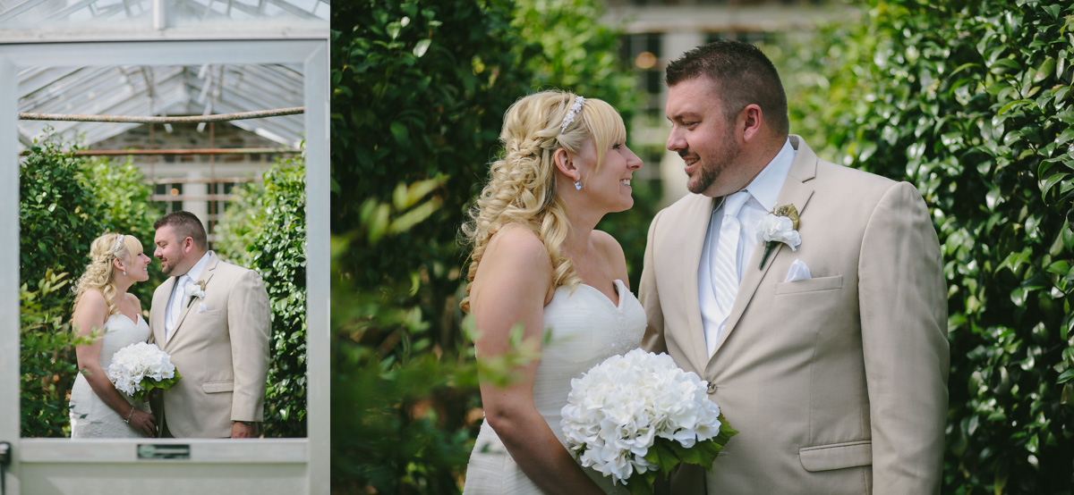 rob-august-photography-austin-wedding-a-j-037