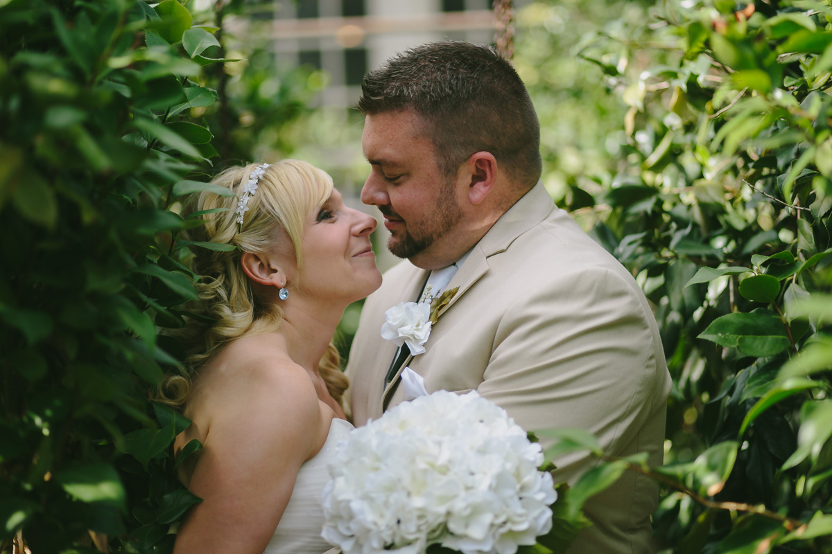 rob-august-photography-austin-wedding-a-j-038