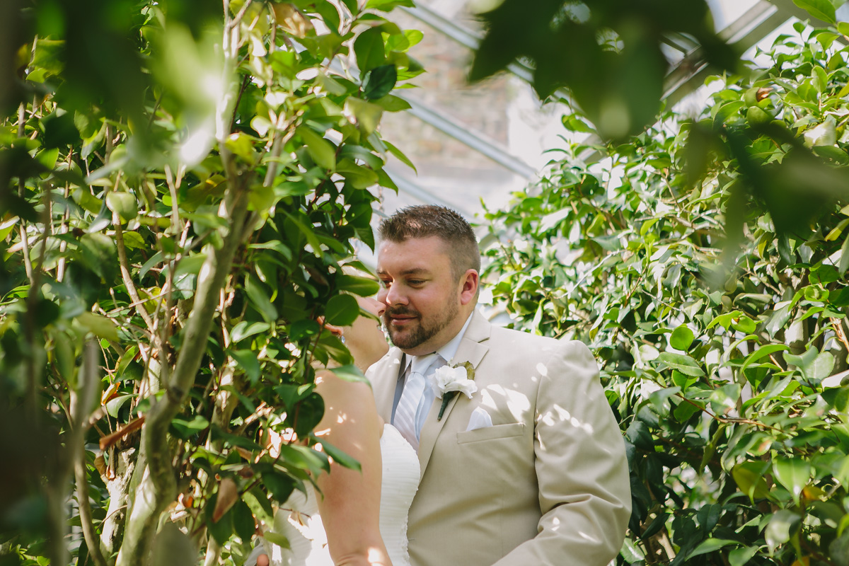 rob-august-photography-austin-wedding-a-j-039