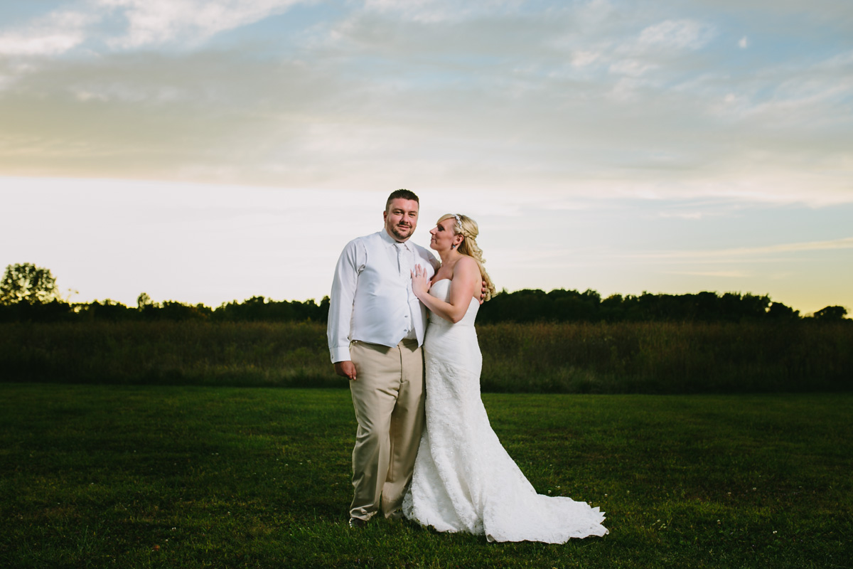 rob-august-photography-austin-wedding-a-j-052