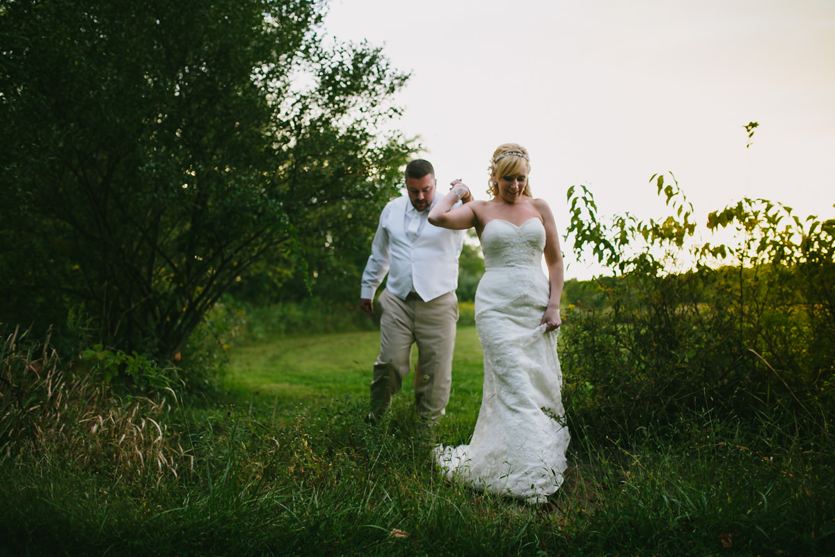 rob-august-photography-austin-wedding-a-j-053