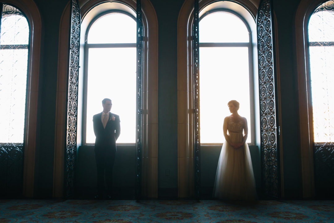 austin tx wedding photographers