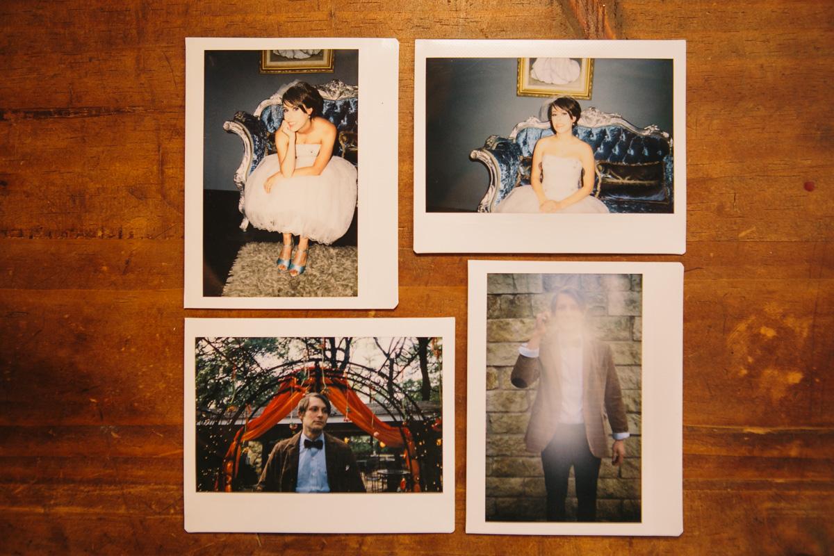 rob august photography saffron daniel web 007