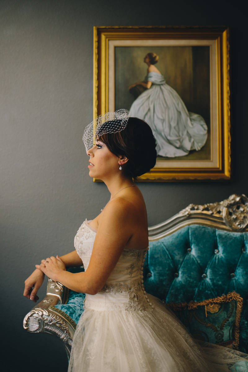 rob august photography best 2015 austin wedding 005