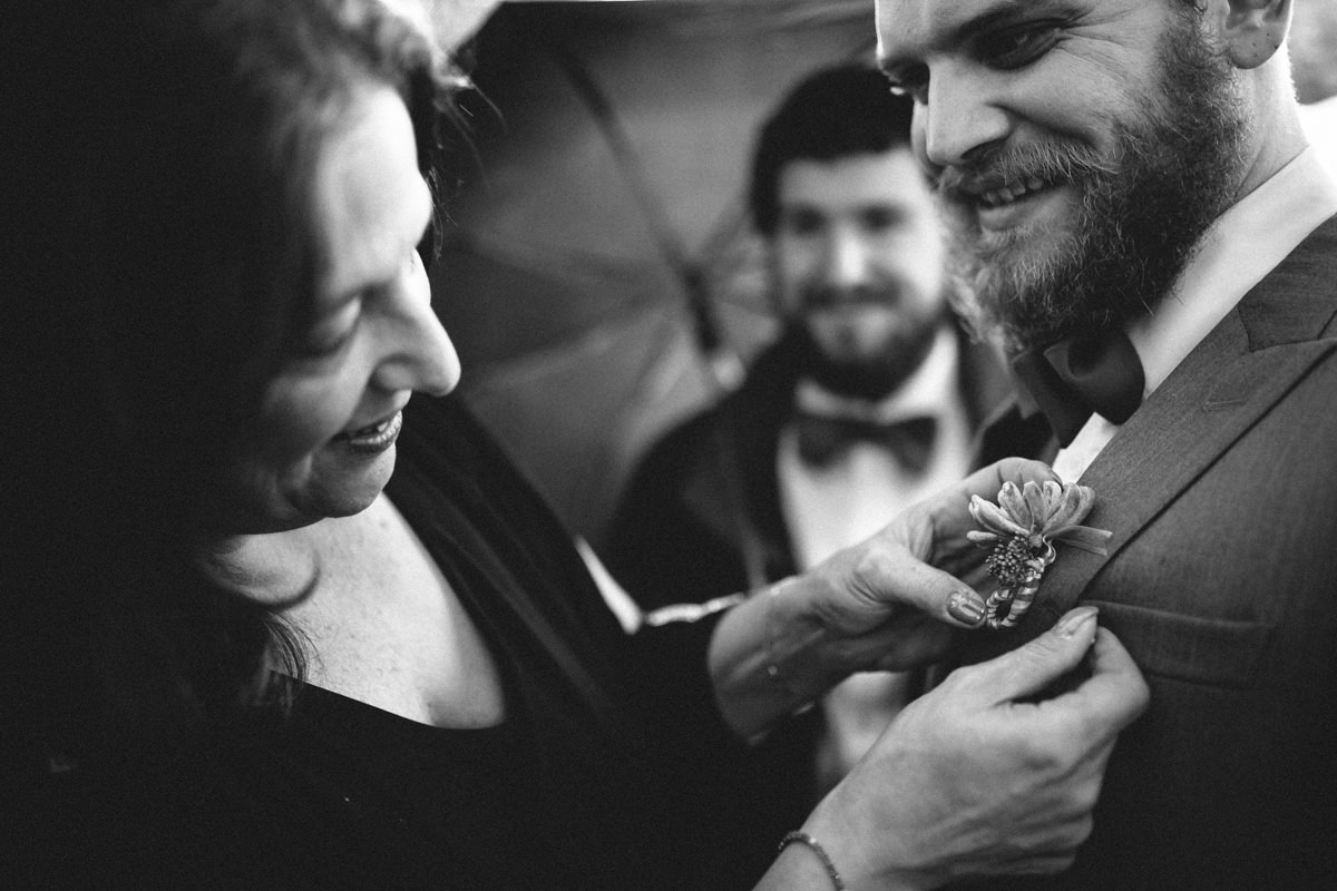 rob august photography best 2015 austin wedding 012