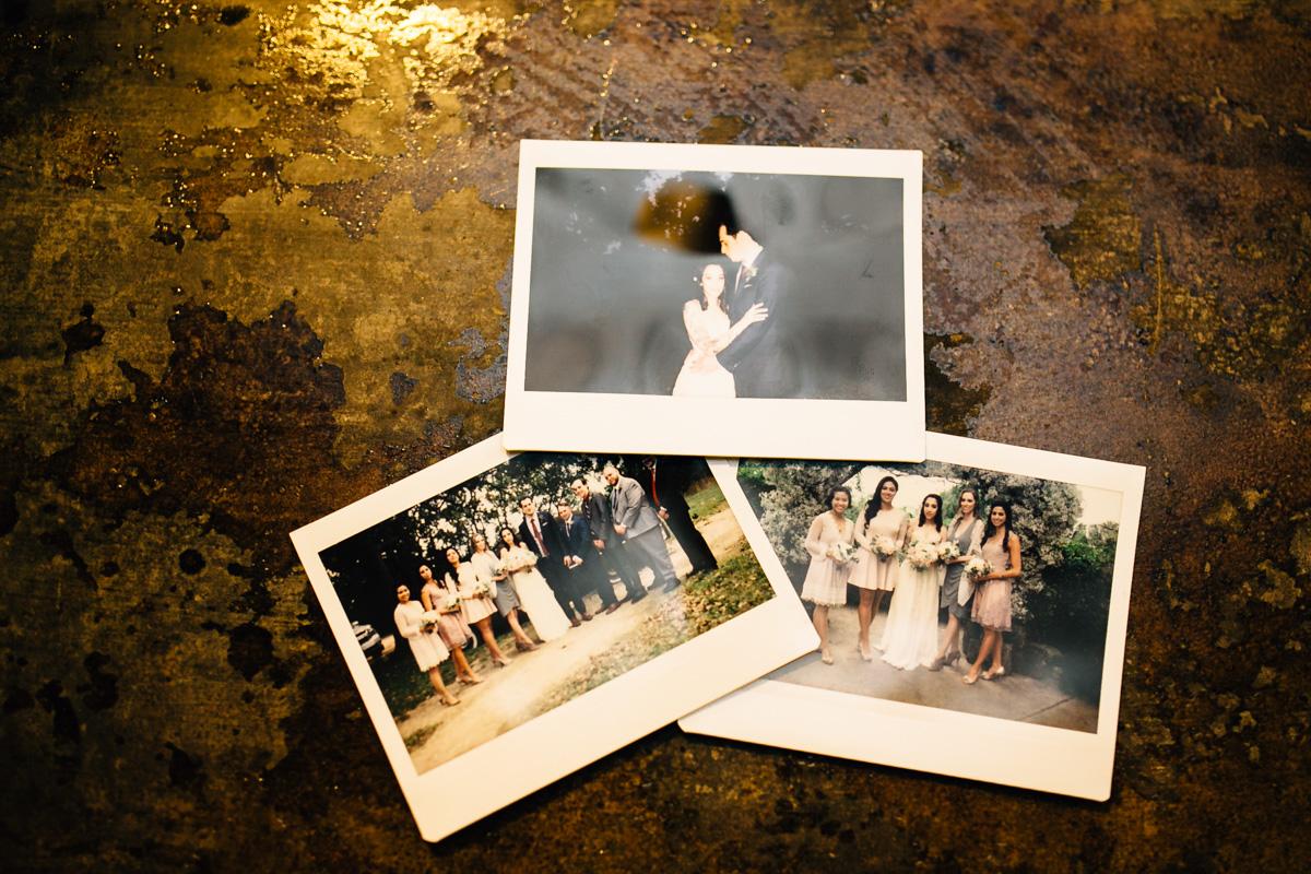 rob august photography lauren matt web 042