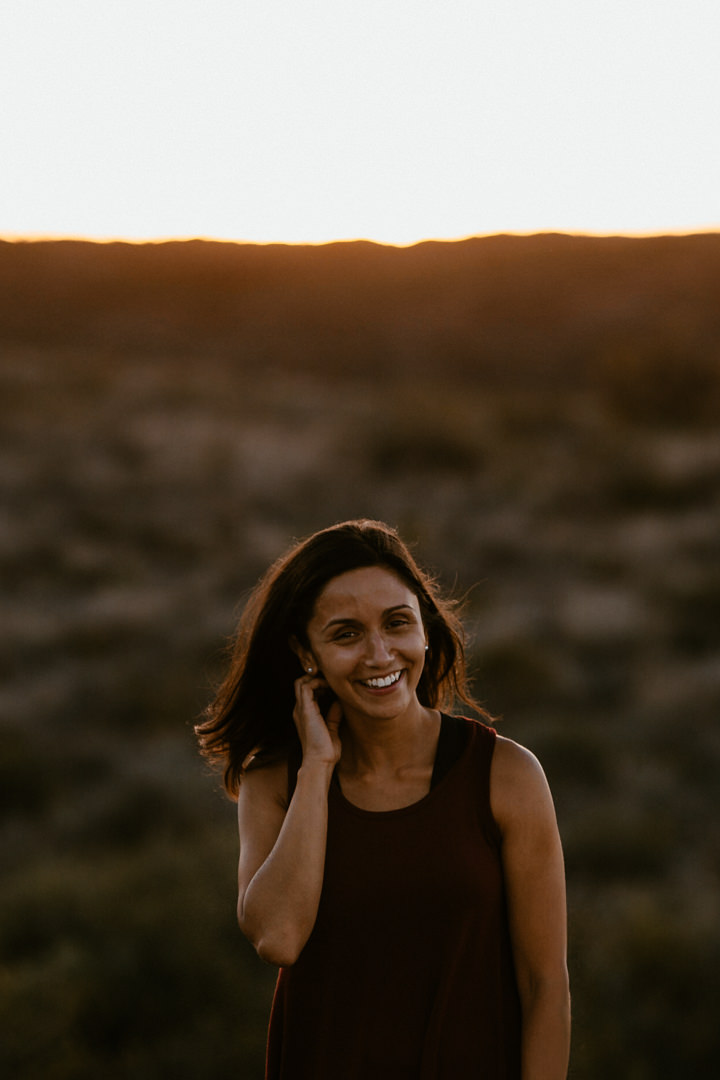 rob august photography big bend national park drew maxine 0010