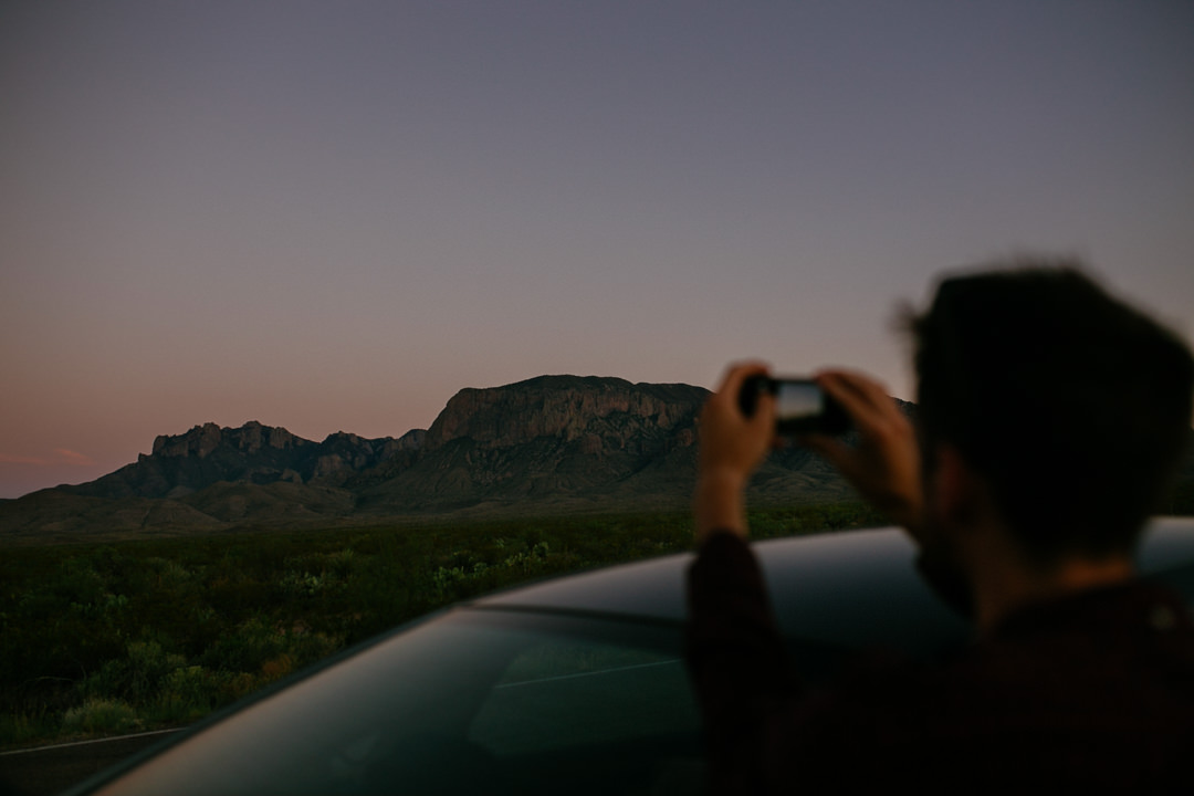 rob august photography big bend national park drew maxine 0018