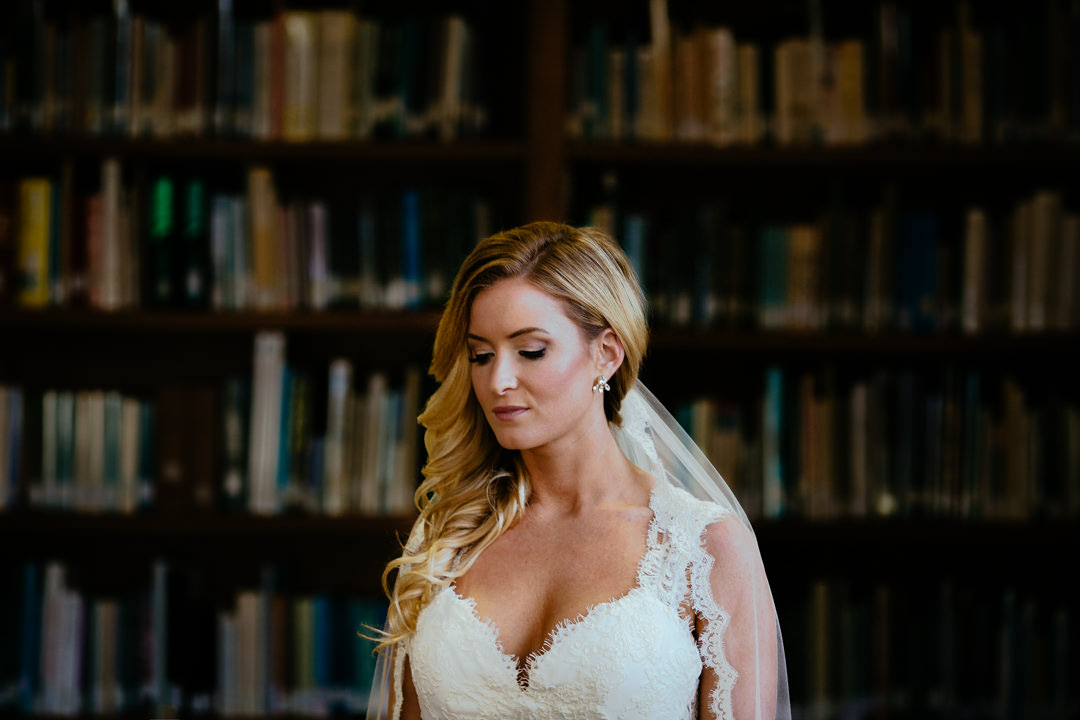 rob august photography wildflower center austin fun wedding photography kira shane 0007